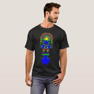 Tumi T-Shirt