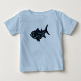 Tuna Baby T-Shirt