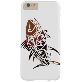 Tuna Barely There iPhone 6 Plus Case