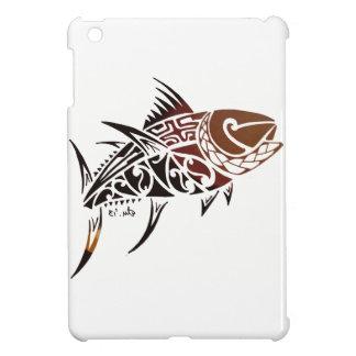 Tuna Cover For The iPad Mini