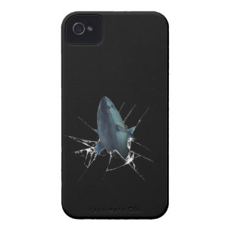 Tuna inside Case-Mate iPhone 4 cases