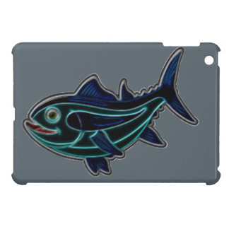 Tuna iPad Mini Cover