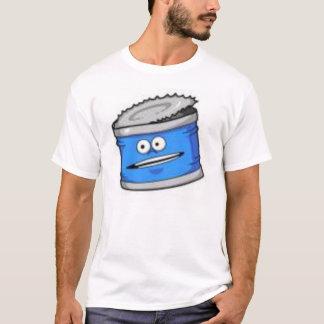 Tuna Snatch T-Shirt