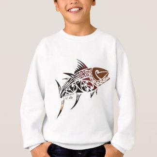 Tuna Sweatshirt