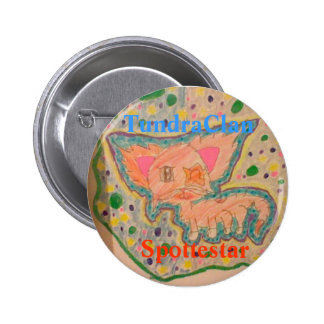 TundraClan button