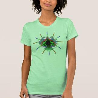 Tungro Shirt