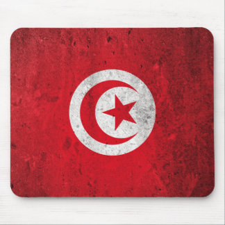 Tunisia Mouse Pad