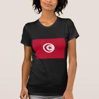 Tunisian flag T-Shirt