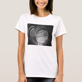 Tunnel T T-Shirt