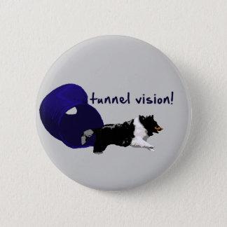Tunnel Vision Button