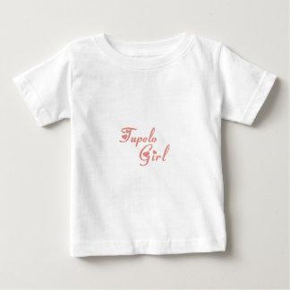 Tupelo Girl tee shirts