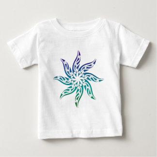 Tupuanuku Baby T-Shirt