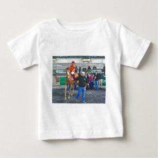 Turco Bravo & Javier Castellano Baby T-Shirt