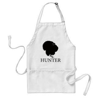 Turkey Hunter Standard Apron