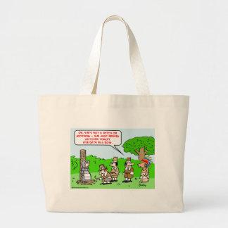turkey leftover indian pilgrims large tote bag