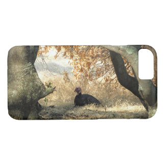 Turkey Paradise Phone Case