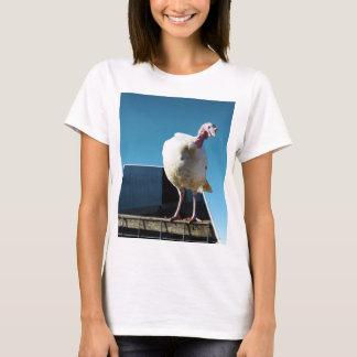 Turkey Popout Art, T-Shirt