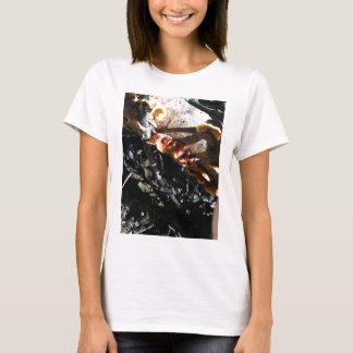 Turkey Tails T-Shirt