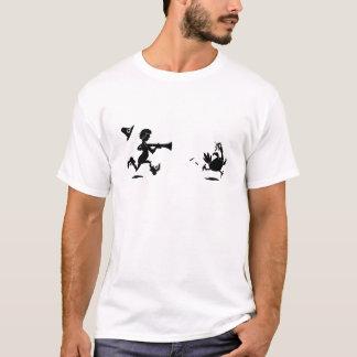 turkeyshirt T-Shirt
