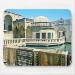 Turkish Carpets From Urfa Mousepads