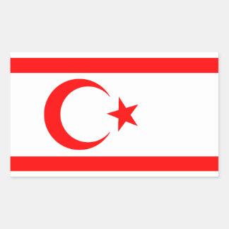 Turkish Republic of Northern Cyprus