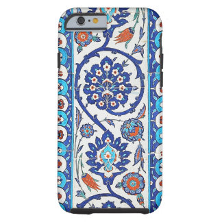 turkish tiles case