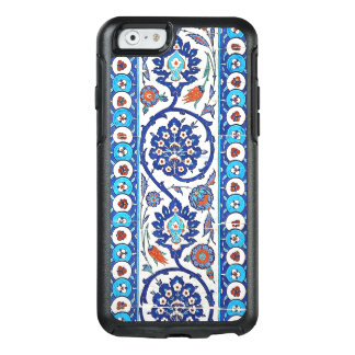 turkish tiles OtterBox iPhone 6/6s case