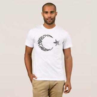 Türkiye Cumhuriyet T-Shirt