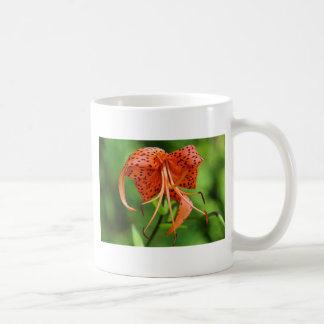 Turn Up the Heat Coffee Mug