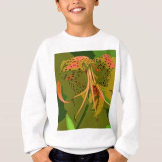 Turn Up the Heat-d Sweatshirt