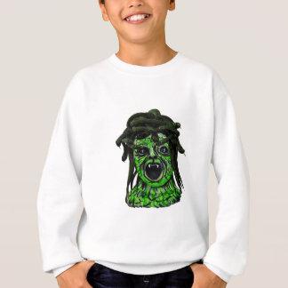 Turned to Stone Sweatshirt