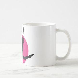 Turnerin Mug