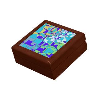 Turning Point Gift Box
