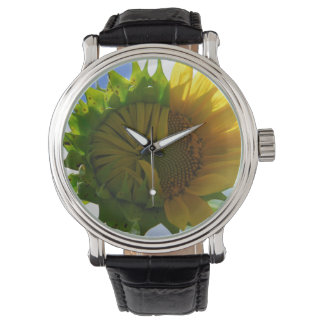 Turning Point Wrist Watches