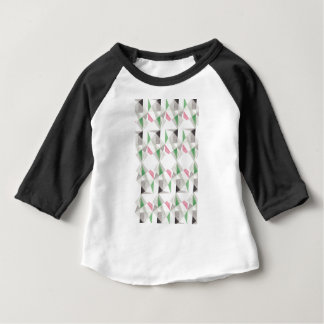 Turning Torsos Baby T-Shirt