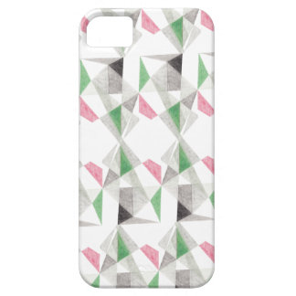 Turning Torsos Case For The iPhone 5