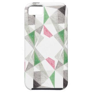 Turning Torsos iPhone 5 Case