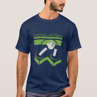 Turntablism T-Shirt