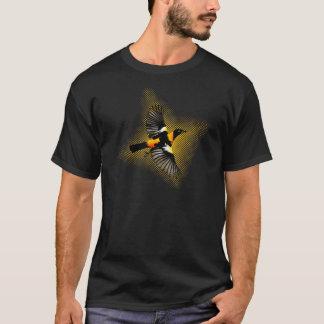 Turpial T-Shirt