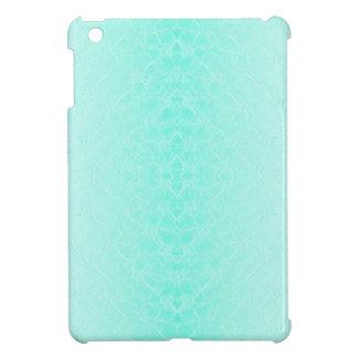 turquoise case for the iPad mini