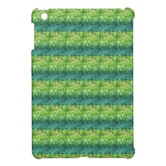 Turquoise Dream Cover For The iPad Mini