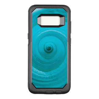 Turquoise Otterbox Case