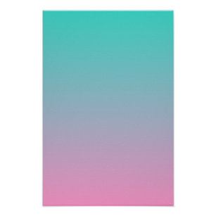 plain background posters prints poster printing zazzle ca