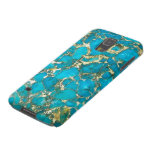 """Turquoise Samsung Galaxy Phone Case"" Cases For Galaxy S5"