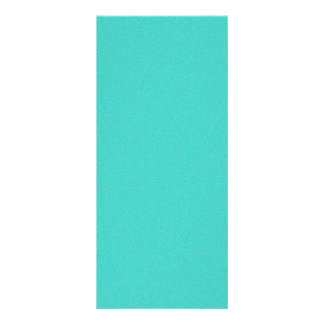 Turquoise Star Dust Rack Cards