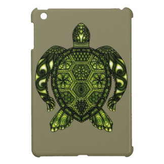 Turtle 2b case for the iPad mini