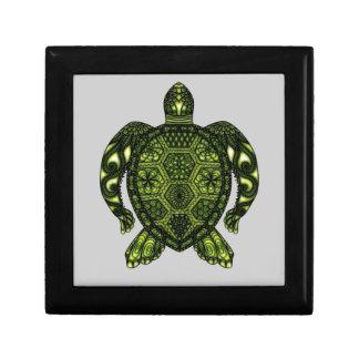 Turtle 2b gift box