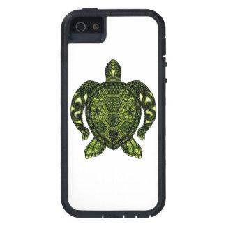 Turtle 2b iPhone 5 cases