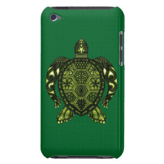 Turtle 2b iPod touch Case-Mate case