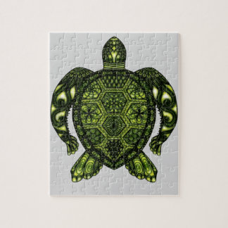 Turtle 2b jigsaw puzzle